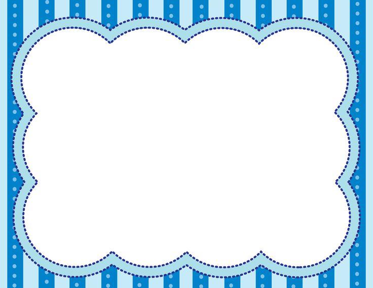 wolkje blauw +