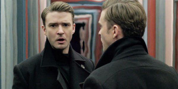 Mirrors Justin Timberlake Traducao E Letra Com Imagens