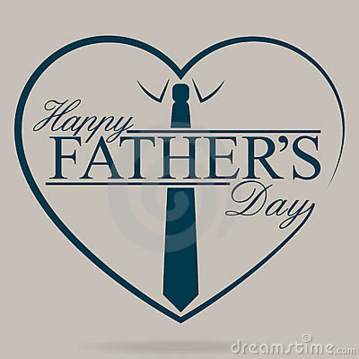 HAPPY FATHER'S DAY BROTHER IN LAW.  I HOPE IT'S WONDERFUL! LOVE & PRAYERS, DIANNE & GARY