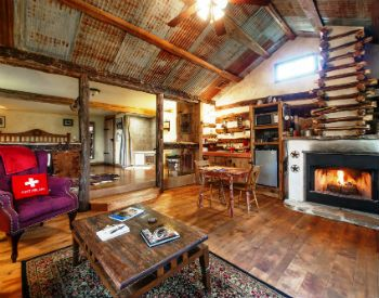 6415 Best Rustic Western Home Images On Pinterest Log