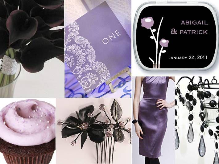 582 best Weddings - ceremony images on Pinterest Wedding - wedding program inclusions