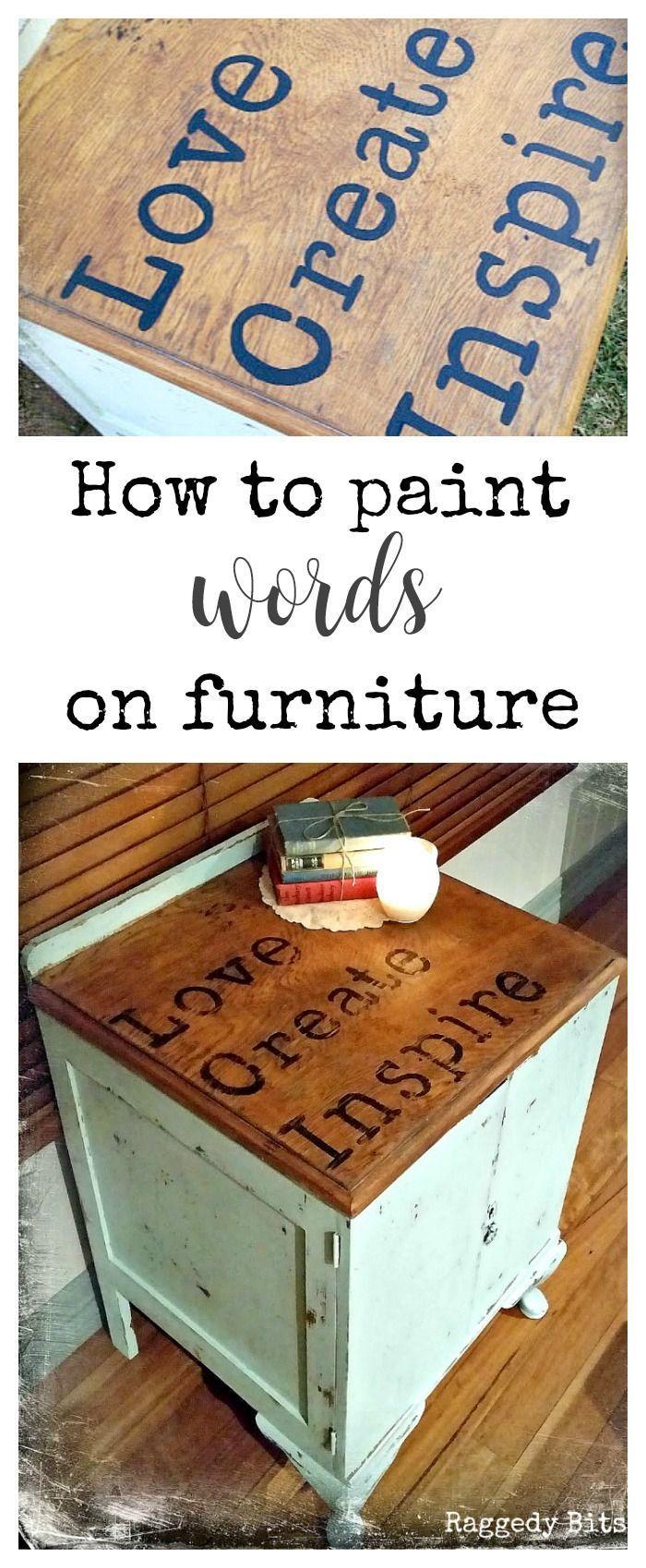 les 25 meilleures id es de la cat gorie vieilles cagettes en bois sur pinterest canap en. Black Bedroom Furniture Sets. Home Design Ideas
