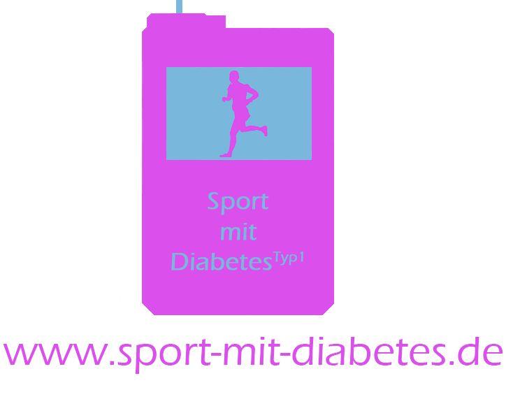 Beim Hamburg World Triathlon mit Typ 1 Diabetes, Insulinpumpe & Co auf der olympischen Distanz