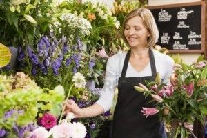 OPENING A FLOWER SHOP - WHAT I WISH I KNEW!