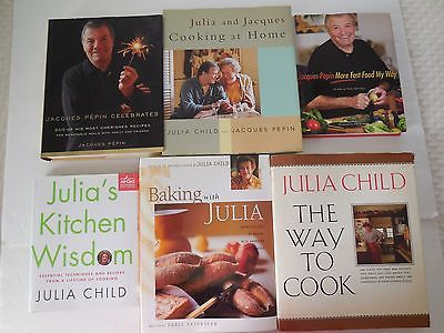 julia child and jacques pepin relationship memes