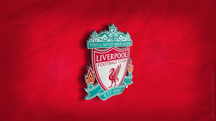pin wallpaper liverpool awesome - photo #14