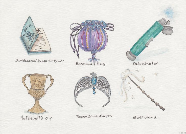 423 Best Images About For The Love Of Hogwarts On