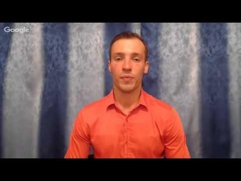 Как стать здоровым. Биокоррекция. Личный приём. Николай Пейчев. 09.10.2015. http://www.youtube.com/watch?v=44Su-4RMFmE http://www.youtube.com/channel/UCHTQP0YxOpVWsp_JFRcRvMQ