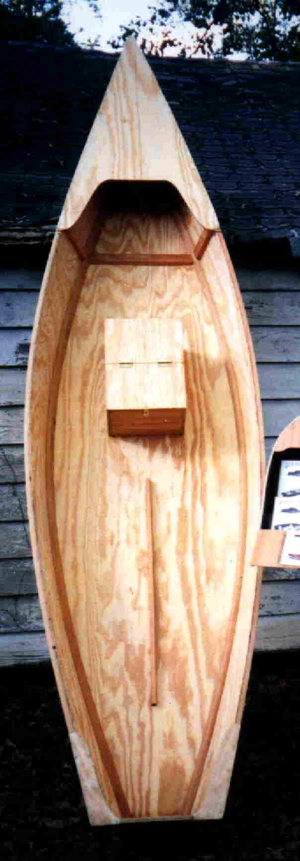 sneakboat                                                                                                                                                                                 Mais
