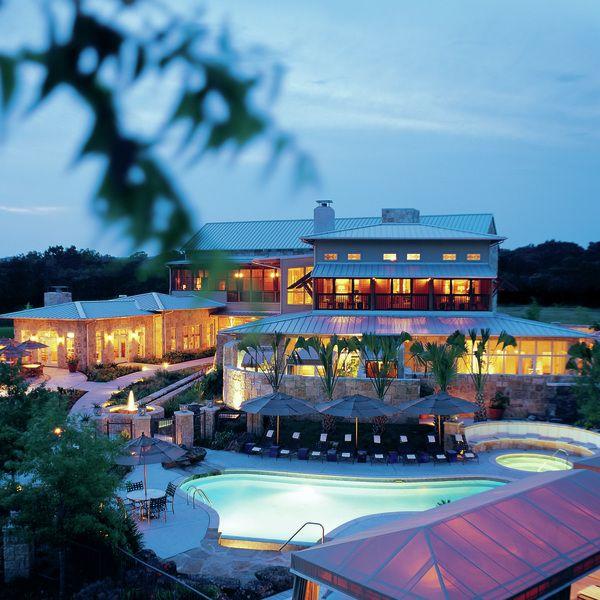 best 25+ hotels in austin tx ideas on pinterest | hotels in austin