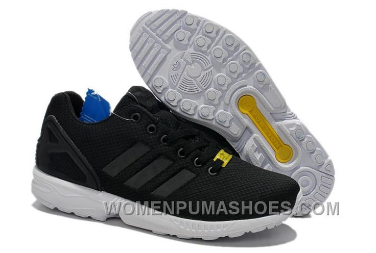 http://www.womenpumashoes.com/adidas-zx-flux-men-black-discount-5m3xp.html ADIDAS ZX FLUX MEN BLACK DISCOUNT 5M3XP Only $72.00 , Free Shipping!