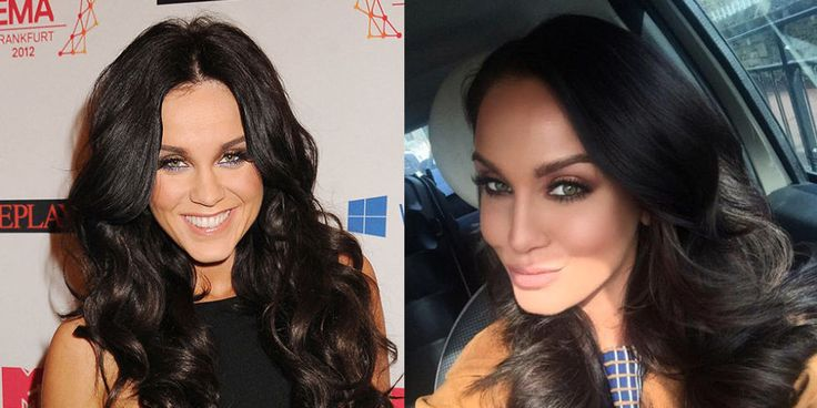 Geordie Shore: Where are they now?