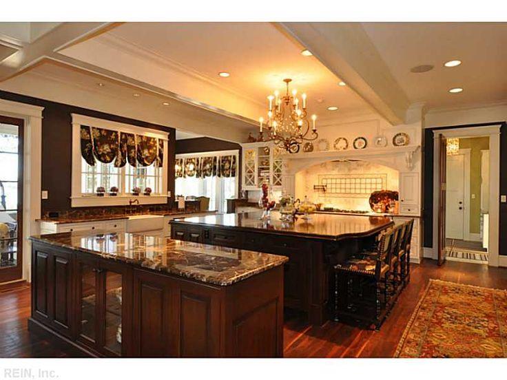 Kitchen Design Virginia Beach 305 best kitchen designs & essentials images on pinterest