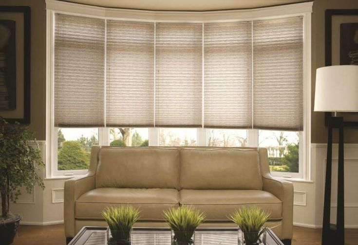 drapes for living room bow windows | window-treatments-for-bow-windows-in-living-room