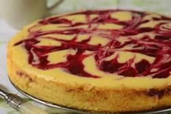 1000+ images about Cheesecakes on Pinterest   Cheesecake, Cheesecake ...