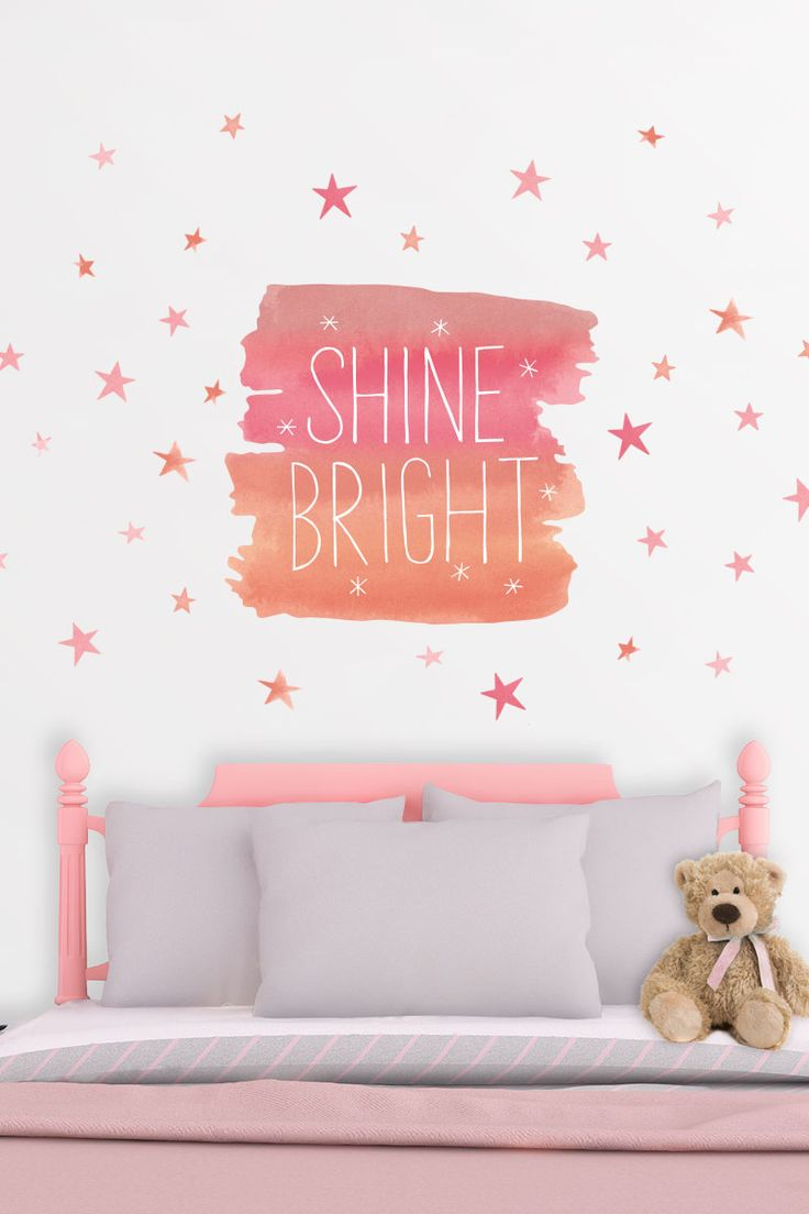 49 best kids room images on pinterest wall decals 34 beds and 49 best kids room images on pinterest wall decals 34 beds and boy rooms amipublicfo Image collections