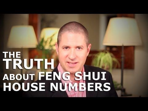 198 best images about feng shui on Pinterest Feng shui tips, Money trees and Feng shui