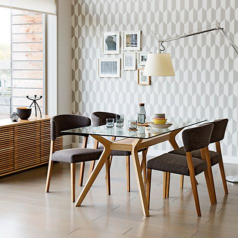45 best Let There Be Light images on Pinterest Modern table