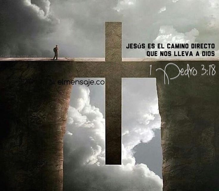 #DIOS #camino #Jesucristo #Jesús #cruz #cruzvictoriosa #DIOSesbueno #confiaenDIOS #DIOSesfiel #palabradeDIOS #consejo #mensajespositivos #fuerzas #pensamientos #feenDIOS #cristovive #creer #DIOSeselcentro #fidelidad #compromiso #confianza #elmensajeco