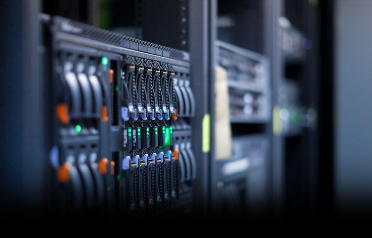 Conoce el nuevo hosting FatCow - http://www.xera.com.es/conoce-el-nuevo-hosting-fatcow/