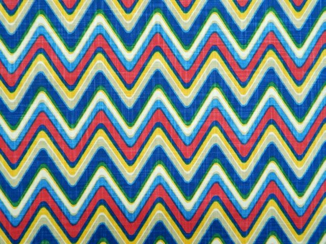27 best Chevron Fabrics AKA ZIGZAG images on Pinterest | Chevron ...