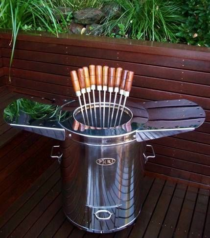 Tandoori Clay Oven Www Tandoorliving Com Au The Home