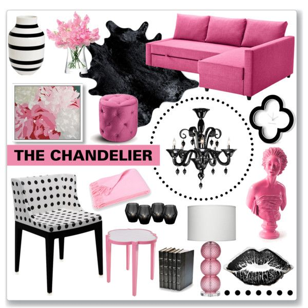 74 best images about photography props on pinterest back for Decoration kartell