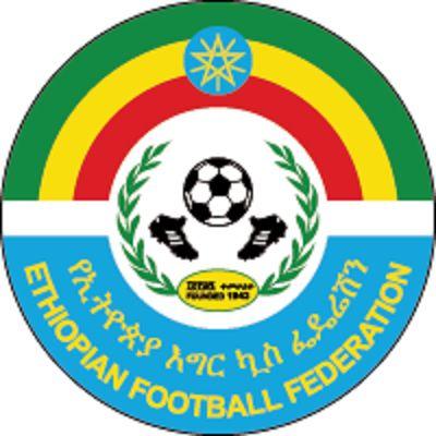 Ethiopia - Ethiopian Football Federation