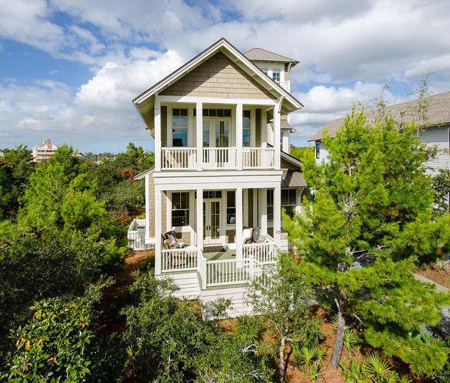 Best 25 Beach House Colors Ideas On Pinterest: Best 25+ Small Beach Cottages Ideas On Pinterest