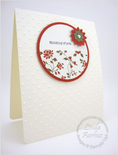Picture5: Handmade Card, Making Cards, Card Ideas, Card Making, Greeting Card, Simple Card, Paper Crafts, Card Inspiration