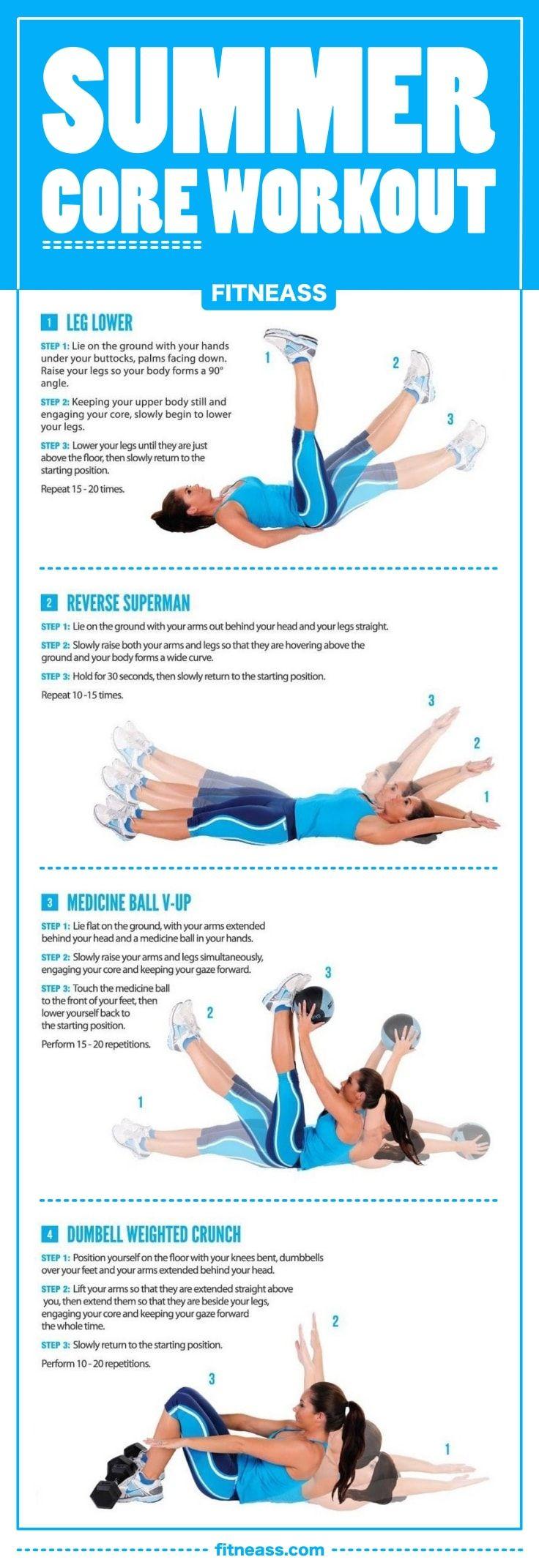Desi diet plan for bodybuilding in hindi image 3