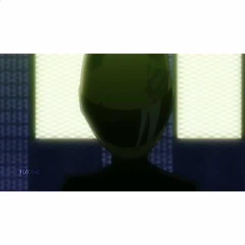 the many voices of Miyuki Sawashiro I finally made a female version:)