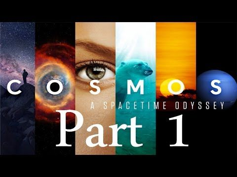 Cosmos A space time Odyssey Episode 1 Hindi - (More info on: https://1-W-W.COM/Bowling/cosmos-a-space-time-odyssey-episode-1-hindi/)