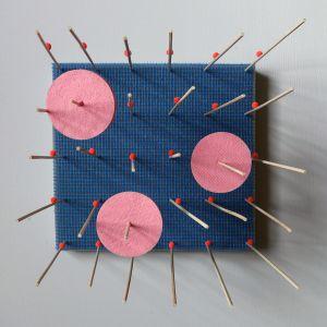 porcupine structure