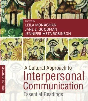 The 25+ best Interpersonal communication ideas on Pinterest What - health communication specialist sample resume