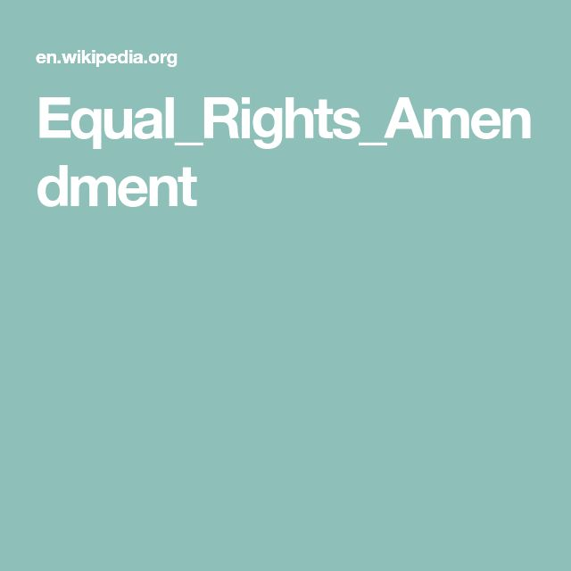 Equal_Rights_Amendment