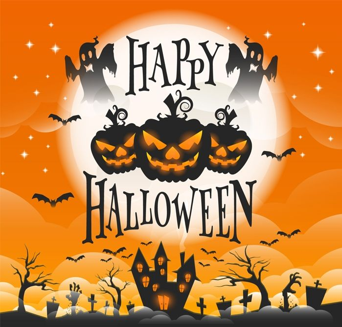 Creepy Halloween Sayings Cute Halloween Quotes Famous Halloween Sayings Halloween Catch Phrases Halloween Greetings Halloween Images Halloween Greeting Card