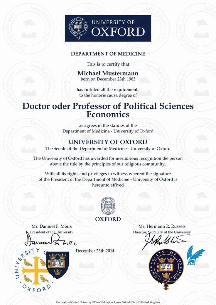 24 best degree  u0026 certificate directory