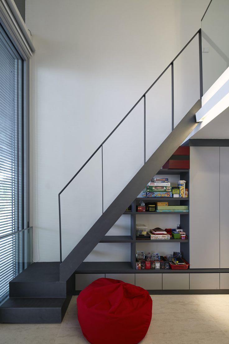 beautiful erstaunliche moderne wohnungsrenovierung knq associates - Erstaunliche Moderne Wohnungsrenovierung Knq Associates