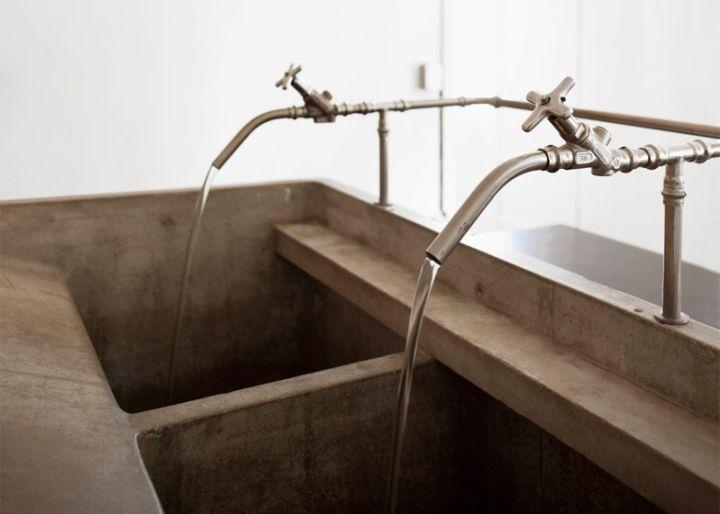 172 best aptering hardware images on pinterest for Interior design agency nottingham