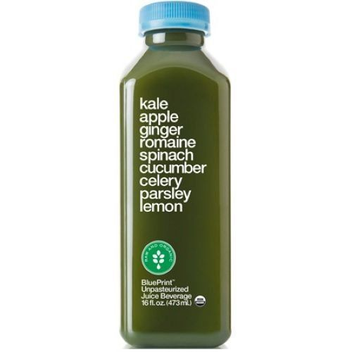 48 best lemonade images on pinterest lemonade soft drink and blueprint organic kale apple ginger green juice 16 ounce 6 per case click image for malvernweather Gallery