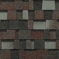 Best 52 Best Images About Owens Corning On Pinterest Antique 400 x 300