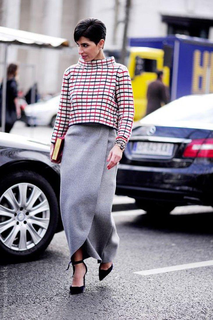 Дина Абдулазиз — самая модная арабская принцесса : Дина Альюхани Абдулазиз / фото 1
