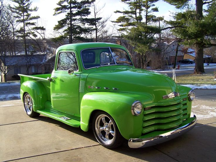 best 25 chevy pickups ideas on pinterest 1956 chevy truck chevy pickup trucks and day chevy. Black Bedroom Furniture Sets. Home Design Ideas
