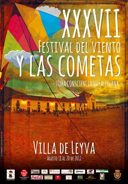 Estamos a 15 min. de Villa de Leyva: Restaurante La Fogata