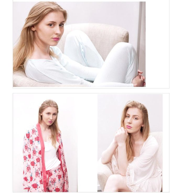 Read @ievaukanyte review of @sipseylingerie nightwear on her blog: http://ieva-thecraze.blogspot.co.uk/2015/07/nightwear-cosy-in-sipsy.html #lace #instalingerie #fbloggers #nightwear #selection #collection #cyberjammies @eberjey #eberjey #blog #review