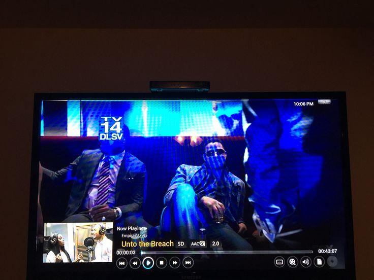 #googletv #iptv #android #tv #tvbox #freetvmoviebox #xbmc #kodi #online #free #television #streaming #icefilms #sports #vevo #movies #indiantv #internationaltv #foreignchannels #onlinetv #newrelease #stillintheaters #cablealternative #kidstv #adulttv #charlotte 704-905-2965 http://freetvmoviebox.com