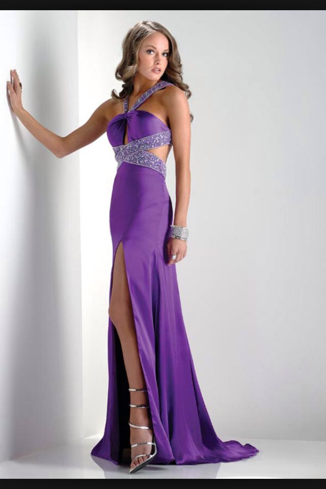 Mejores 15 imágenes de Vestidos De Gala en Pinterest | Vestidos de ...