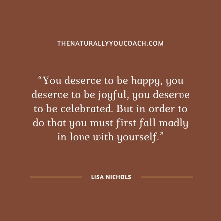 Best 25+ Know Your Worth Quotes Ideas On Pinterest