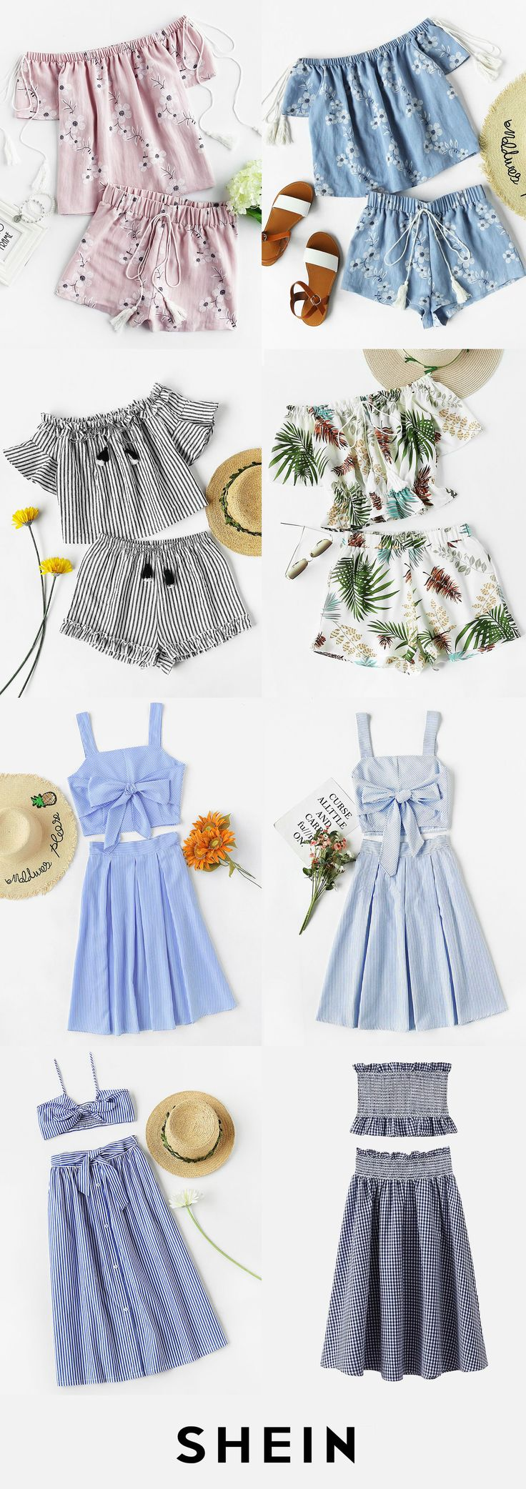 best style images on pinterest frock dress acapulco mexico